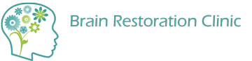 Brain Restoration Clinic