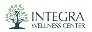 Integra Wellness Center